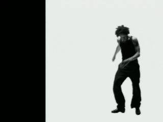 Kenny G - Havana.